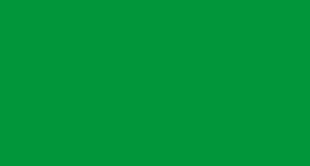 Akademie Schloss Raesfeld